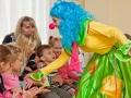 Заказать клоуна на день Рождения в Минске