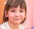 детский фотограф минск