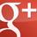 Присоединяйтесь в Google++