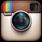 Наши фото в Instagram