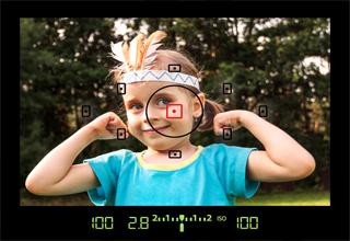 Профессиональная фотосъемка детских праздников