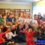 Химическое шоу в Минске от Тилибом