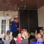 Щенячий патруль на день рождения Минск