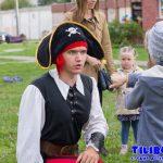 Пират Минск